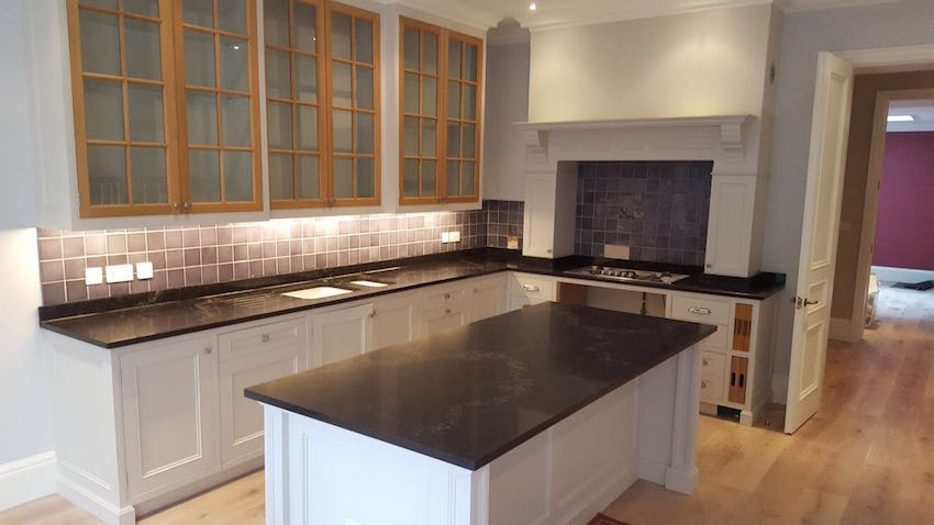 Kitchen Worktop and Island (40)_1.jpg
