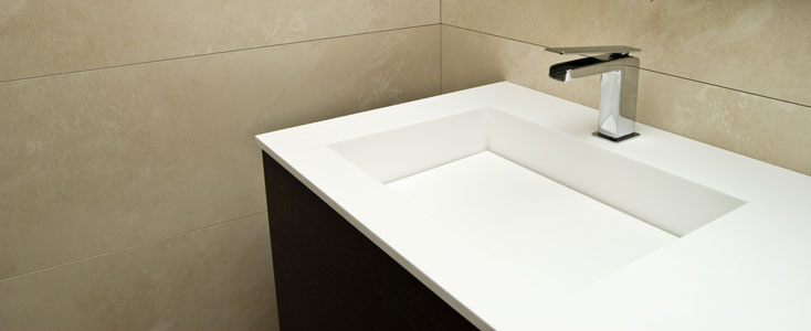 Stone Sinks Uk : Suppliers of quality bathroom sinks - Stone Collection