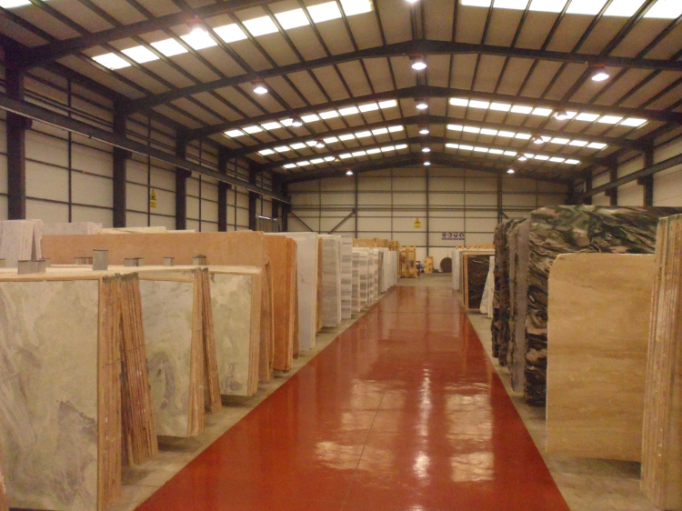 slabs_showroom_3.jpg