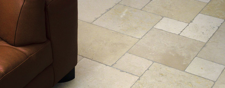 UK\'s largest natural stone tile specialist - Stone Collection