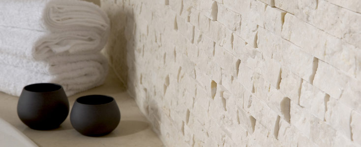 Mosaic Floor Tiles Natural Stone Mosaics From Stone Collection