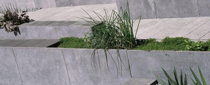 PavingOutdoor paving and exterior stone tiles   Stone Collection. Exterior Wall Tiles Uk. Home Design Ideas