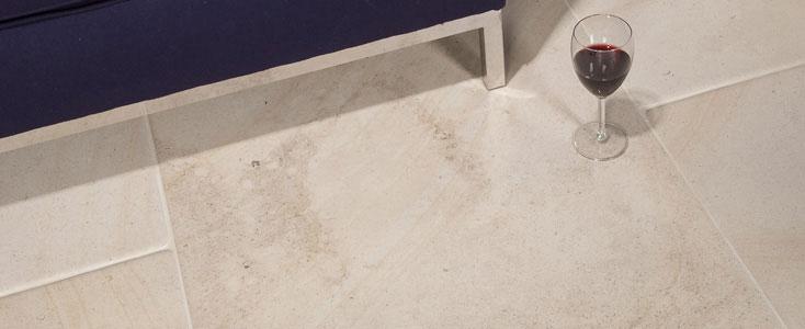 Limestone Flooring Tiles Stone Collection